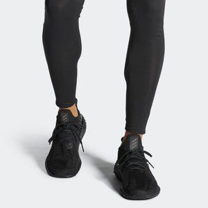 adidas Alphaboost Men's Running Shoes